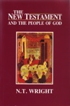 new-testament-and-the-people