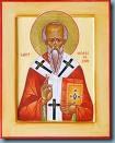 Irenaeus1