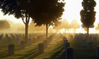 A-graveyard-at-dawn-002