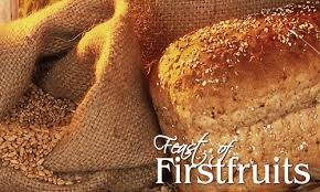 Christ, the Firstfruits of the Resurrection (1 Corinthians