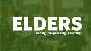 eldersatwork