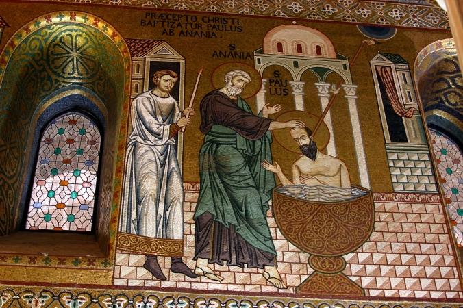 baptism_of_st_paul_-_capela_palatina_-_palermo_-_italy_2015-2