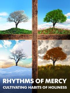 rhythms-of-holiness