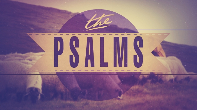 the-psalms