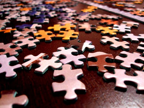 puzzzle