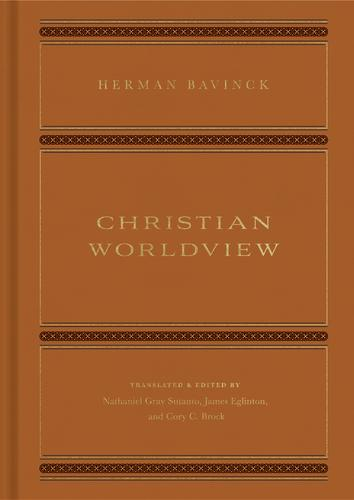 Christian Worldview_1