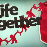 life-together-series