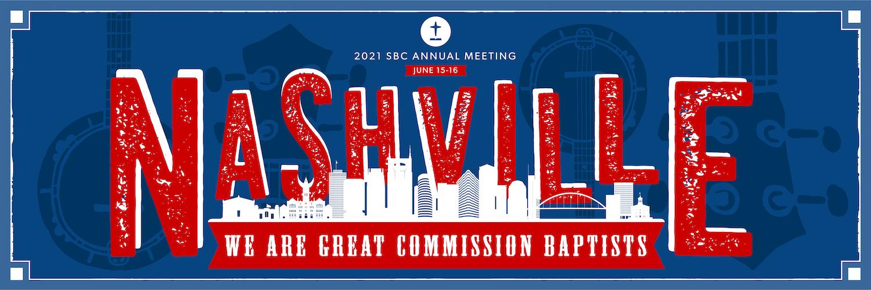 2021 Nashville-1500 x 500-Final B